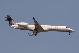 IADで撮影されたIADの航空機写真