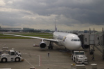 double_licenseさんが、羽田空港で撮影したスカイマーク A330-343Xの航空フォト(写真)