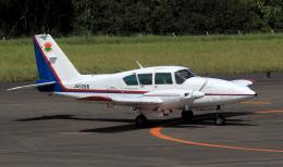 北日本航空 イメージ