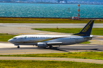 we love kixさんが、関西国際空港で撮影した中国郵政航空 737-3Y0(SF)の航空フォト(写真)