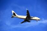 T.Sazenさんが、伊丹空港で撮影したジェイ・エア ERJ-170-100 (ERJ-170STD)の航空フォト(写真)
