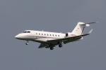 xingyeさんが、ワシントン・ダレス国際空港で撮影したCosto co Wholesales Corp G200/G250/G280の航空フォト(写真)