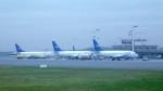 westtowerさんが、ミニストロ・ピスタリーニ国際空港で撮影したオーストラル航空 737-228/Advの航空フォト(写真)