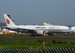 bluesky05さんが、成田国際空港で撮影した中国国際貨運航空 777-FFTの航空フォト(写真)