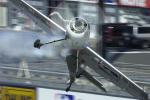 senyoさんが、ツインリンク・モテギで撮影した不明 Sukhoi Su-31の航空フォト(写真)