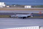 kumagorouさんが、那覇空港で撮影した航空自衛隊 F-4EJ Kai Phantom IIの航空フォト(写真)