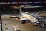 さくら13さんが、羽田空港で撮影したキャセイパシフィック航空 777-267の航空フォト(写真)
