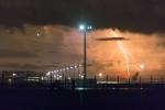 たーぼーさんが、羽田空港で撮影した不明 Boeingの航空フォト(写真)