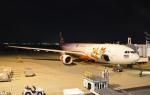 toyoquitoさんが、関西国際空港で撮影したタイ・エアアジア・エックス A330-343Xの航空フォト(写真)