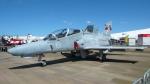 ちゃぽんさんが、アバロン空港で撮影したオーストラリア空軍 Hawkの航空フォト(写真)