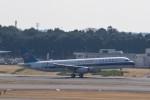わいどあさんが、成田国際空港で撮影した中国南方航空 A321-231の航空フォト(写真)