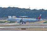 わいどあさんが、成田国際空港で撮影したフィリピン航空 A321-231の航空フォト(写真)
