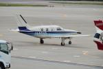 E-75さんが、函館空港で撮影した日本個人所有 PA-46-310P Malibuの航空フォト(写真)