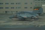 FRTさんが、那覇空港で撮影した航空自衛隊 T-4の航空フォト(飛行機 写真・画像)