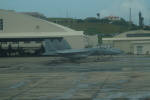 FRTさんが、那覇空港で撮影した航空自衛隊 F-15J Eagleの航空フォト(飛行機 写真・画像)