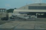 FRTさんが、那覇空港で撮影した航空自衛隊 E-2C Hawkeyeの航空フォト(写真)