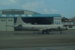 FRTさんが、那覇空港で撮影した海上自衛隊 P-3Cの航空フォト(飛行機 写真・画像)