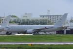 Joshuaさんが、名古屋飛行場で撮影した航空自衛隊 KC-767J (767-2FK/ER)の航空フォト(写真)