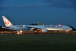 ユウイチ22さんが、成田国際空港で撮影した日本航空 777-346/ERの航空フォト(写真)