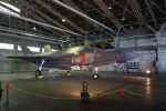 sukiさんが、三沢飛行場で撮影した航空自衛隊 F-35A Lightning IIの航空フォト(写真)