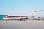 ゴンタさんが、Kissimmee Gateway Airportで撮影したスカイウェイ DC-9-15Fの航空フォト(写真)