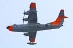 Tomo_mcz_lgmさんが、岩国空港で撮影した海上自衛隊 US-1Aの航空フォト(写真)