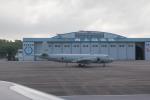 TOM310さんが、那覇空港で撮影した海上自衛隊 P-3Cの航空フォト(写真)