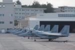 TOM310さんが、那覇空港で撮影した航空自衛隊 F-15J Eagleの航空フォト(写真)