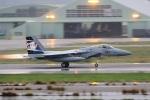 new_2106さんが、小松空港で撮影した航空自衛隊 F-15J Eagleの航空フォト(写真)