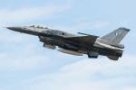 ギリシャ空軍