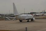 uhfxさんが、パリ シャルル・ド・ゴール国際空港で撮影したASLエアラインズ・フランス 737-71Bの航空フォト(飛行機 写真・画像)
