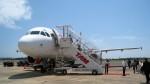 westtowerさんが、フォス・ド・イグアス=カタラタス国際空港で撮影したTAM航空 A320-214の航空フォト(写真)