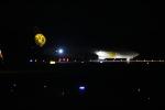 のんびりこまきさんが、静岡空港で撮影したMIATモンゴル航空 737-8CXの航空フォト(写真)