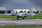 まさおみんさんが、横田基地で撮影したアメリカ空軍 A-10C Thunderbolt IIの航空フォト(写真)