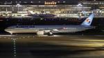 Cozy Gotoさんが、羽田空港で撮影した大韓航空 777-3B5の航空フォト(写真)