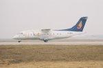 ゴンタさんが、北京首都国際空港で撮影した海南航空 328-300 328JETの航空フォト(写真)