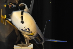 M.Ochiaiさんが、鹿児島空港で撮影したスカイマーク 737-81Dの航空フォト(写真)