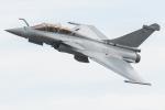 フランス空軍
