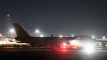 flytaka78さんが、成田国際空港で撮影したセンチュリオン・エアカーゴ 747-428F/ER/SCDの航空フォト(写真)