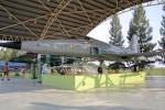 takaRJNSさんが、マラッカ国際空港で撮影したマレーシア空軍 F-5の航空フォト(写真)