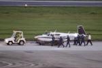 OIT_ぐっちさんが、大分空港で撮影した日本法人所有 M20K 252TSEの航空フォト(写真)