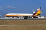 Gambardierさんが、高松空港で撮影した日本エアシステム DC-10-30の航空フォト(写真)