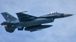 Chinookさんが、築城基地で撮影した航空自衛隊 F-2Aの航空フォト(写真)