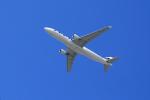 tsubameさんが、福岡空港で撮影したフィンエアー A330-302Xの航空フォト(写真)