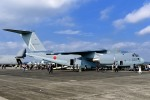kamerajiijiさんが、横田基地で撮影した航空自衛隊 C-2の航空フォト(写真)