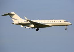 タミーさんが、成田国際空港で撮影した不明の航空フォト(写真)