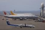 m_aereo_iさんが、中部国際空港で撮影した中国国際貨運航空 747-4FTF/SCDの航空フォト(写真)