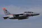 take_2014さんが、横田基地で撮影した航空自衛隊 T-4の航空フォト(写真)