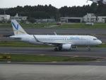 Y@RJGGさんが、成田国際空港で撮影したバニラエア A320-216の航空フォト(写真)
