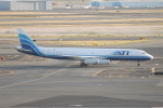 ITM58さんが、ダニエル・K・イノウエ国際空港で撮影したエア・トランスポート・インターナショナル DC-8-62CF-Hの航空フォト(写真)